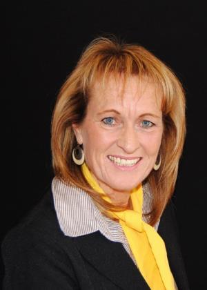 Adele Van Heerden