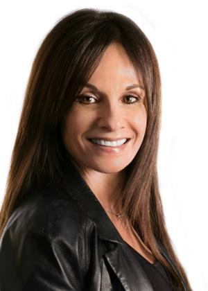 Leigh Kaplan