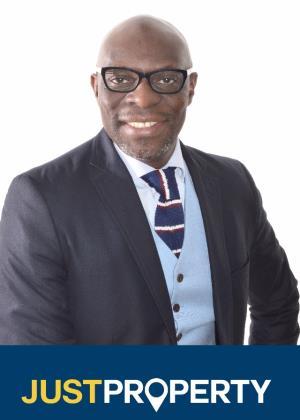 David Tshiporo - Intern