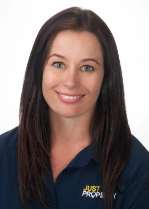 Melissa Petzer