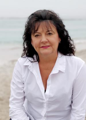 Susan Smit