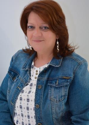 Margaret Vassilev