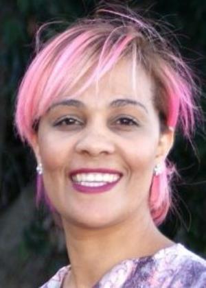Angie Duckett