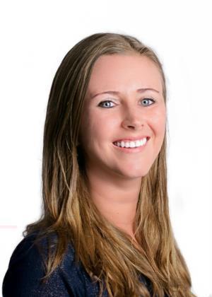 Bridget Claire Keogh