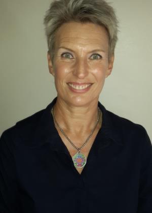 Annelle Hose