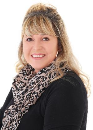 Doreen Loots