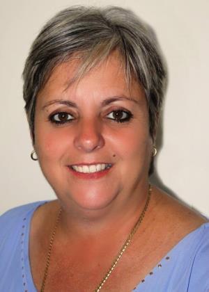 Sue Campos