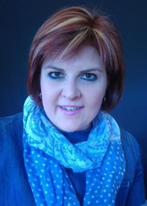 Vicky Bester