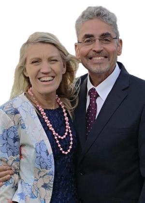 Noel & Lana Smeda