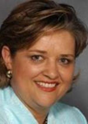 Ines Neto