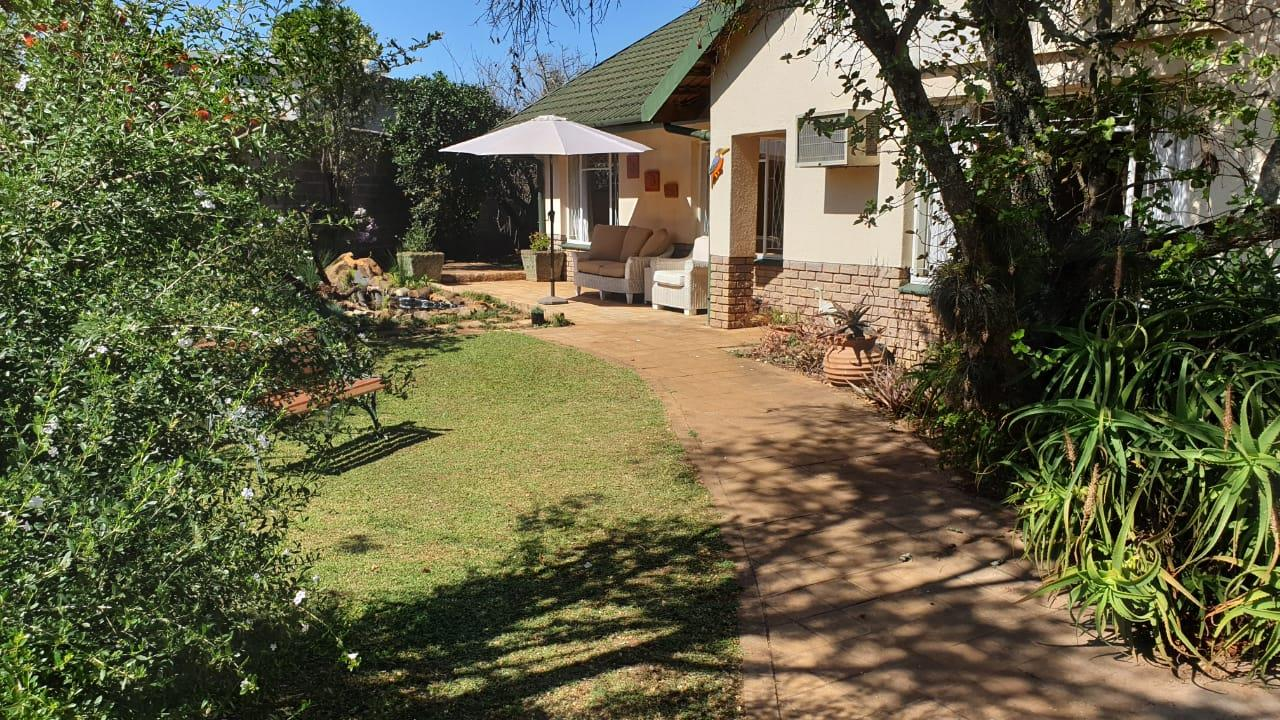 Property for sale in Howick | RE/MAX™ of Southern Africa