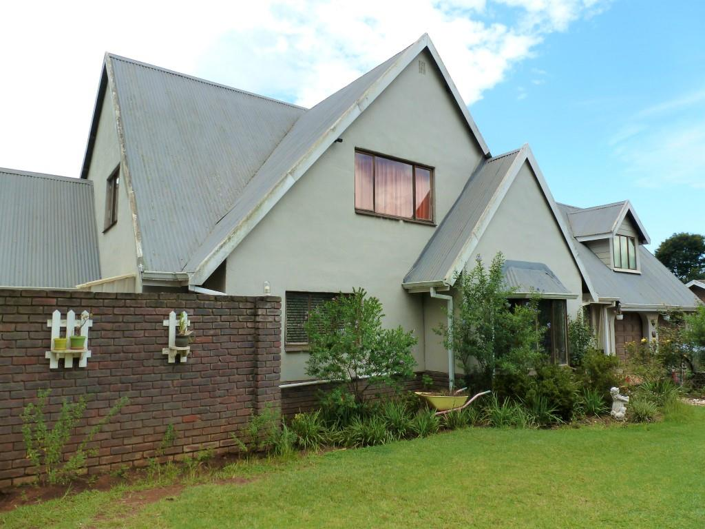 4 bedroom house for sale in greendale  remax™ of