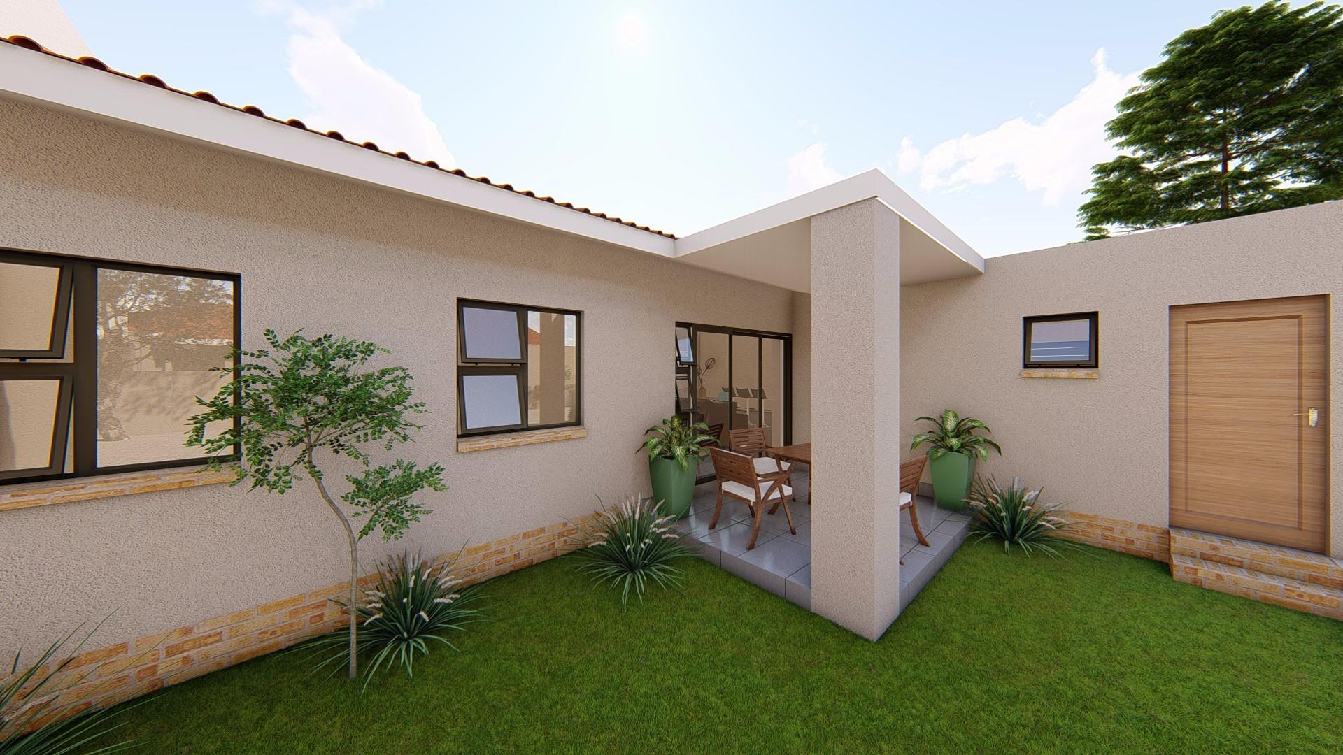 3 Bedroom House For Sale in Ryelands