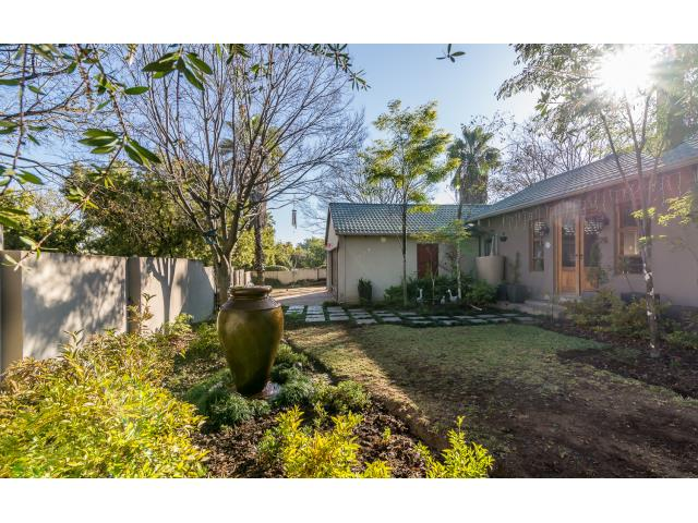 Good RE/MAX Of Southern Africa