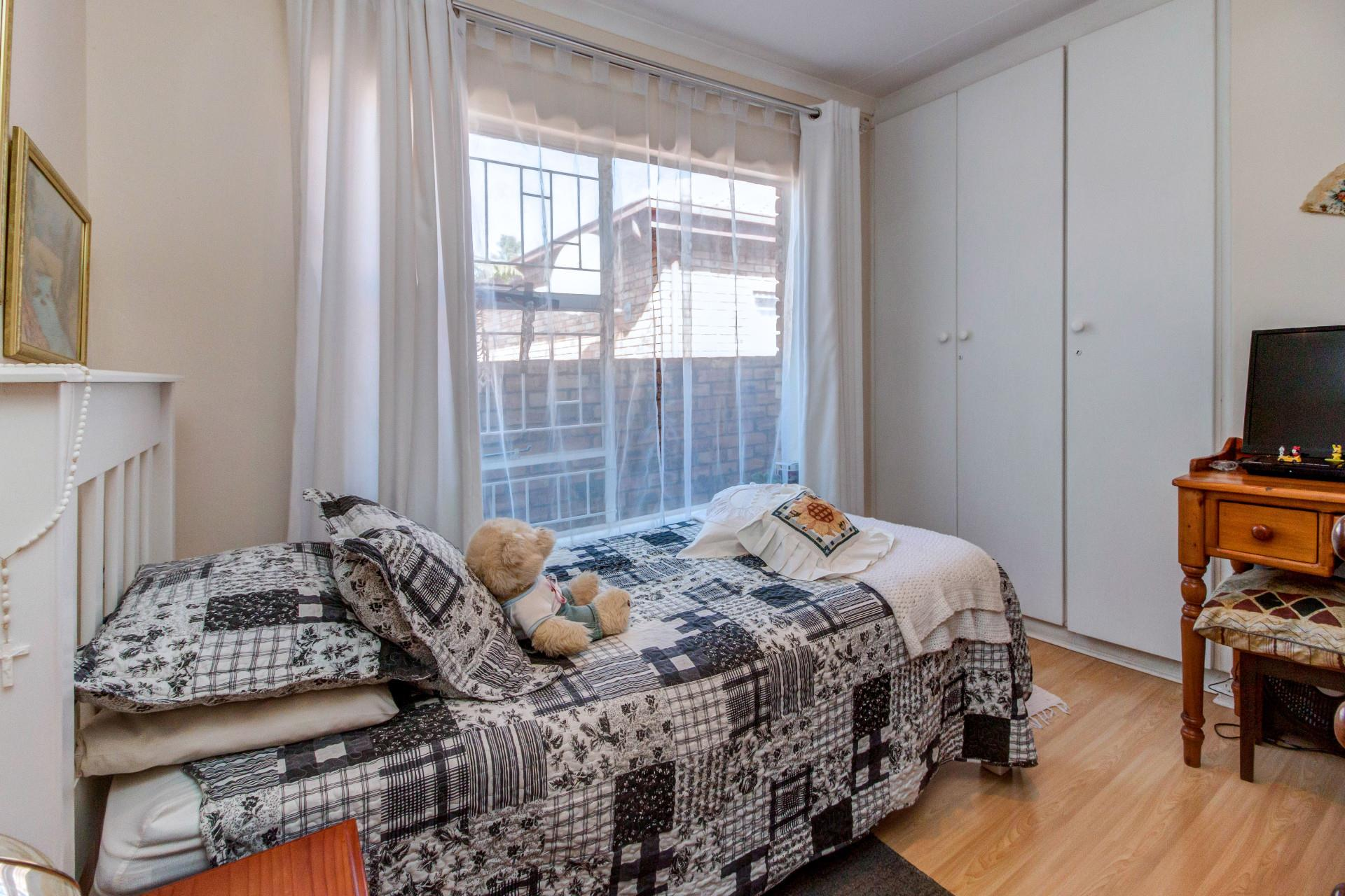 3 Bedroom House For Sale in Honeydew