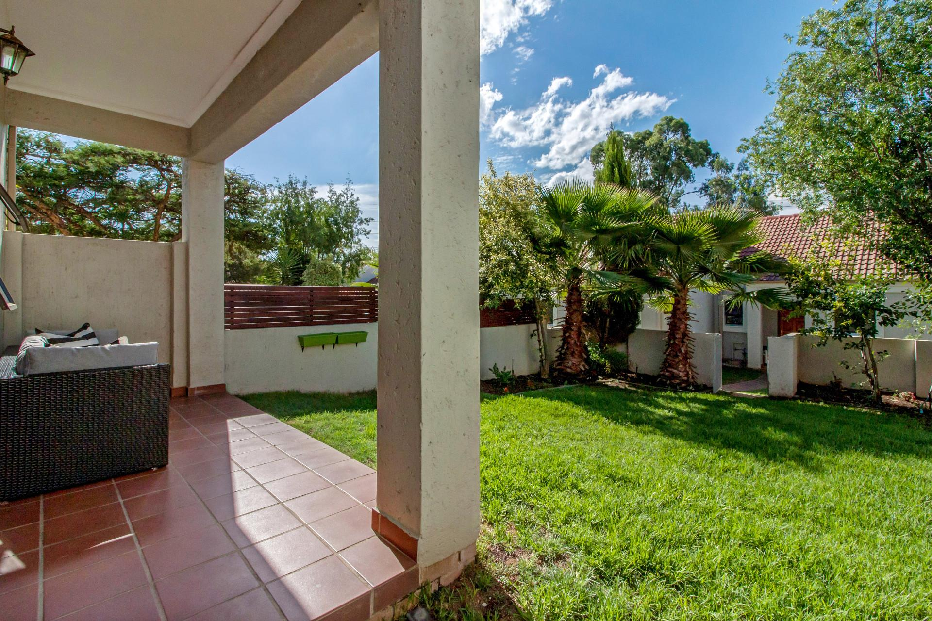 2 Bedroom House For Sale in Broadacres