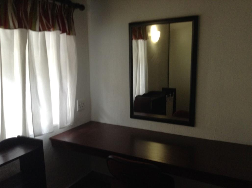 1 Bedroom House To Rent in North Riding