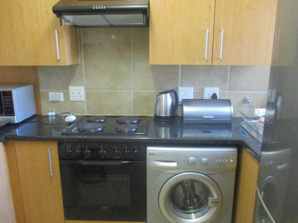 2 Bedroom Apartment / Flat To Rent in Morningside