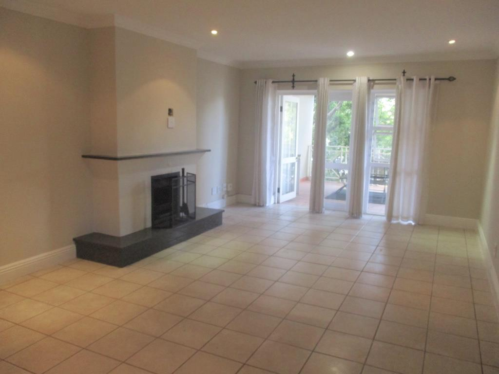3 Bedroom Apartment / Flat To Rent in Sandown