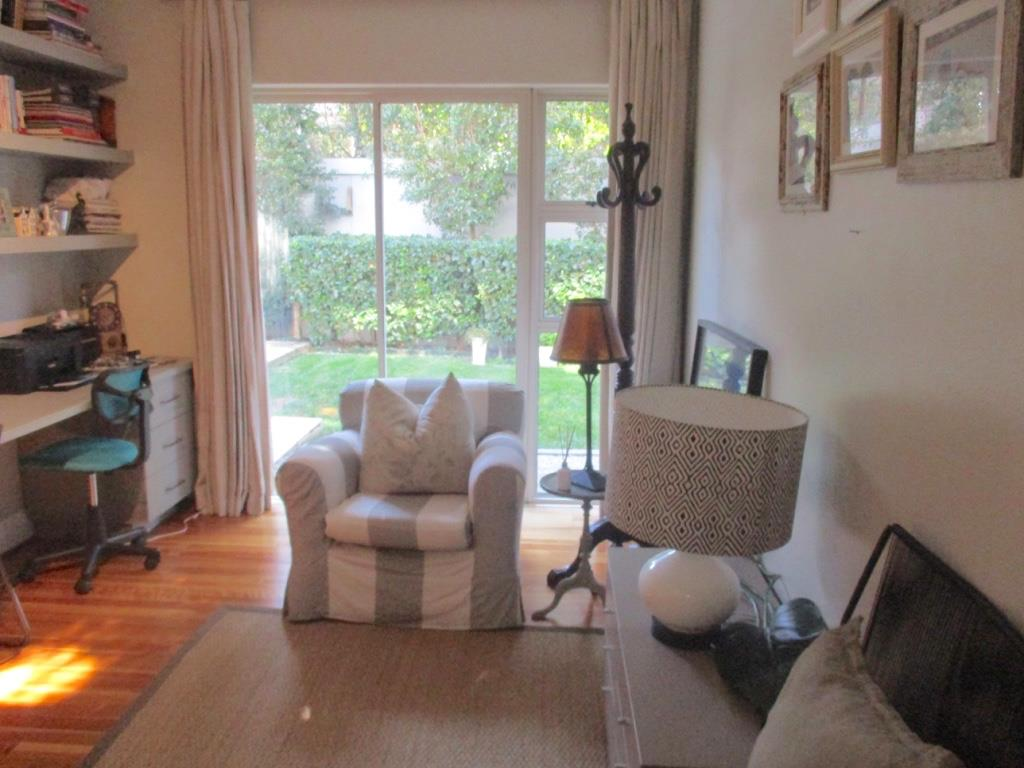 4 Bedroom Apartment / Flat To Rent in Parkmore