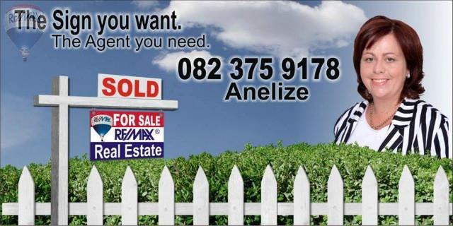 Land in Glen Eagle Estate For Sale