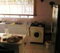 5 Bedroom House For Sale in Norkem Park & Ext