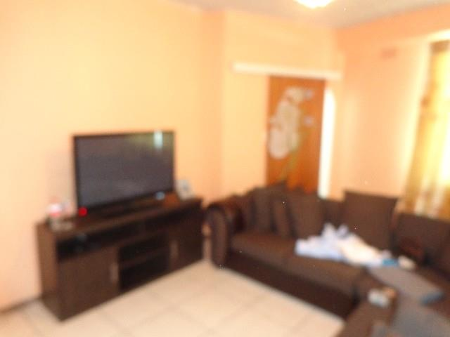 1 Bedroom Apartment For Sale in Kempton Park & Ext