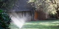 Bed And Breakfast in Olifantsfontein For Sale