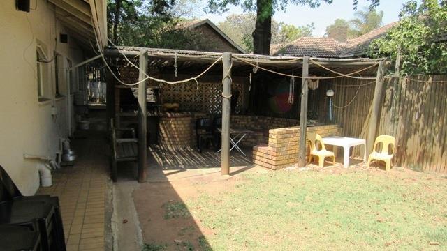 4 Bedroom House For Sale in Norkem Park