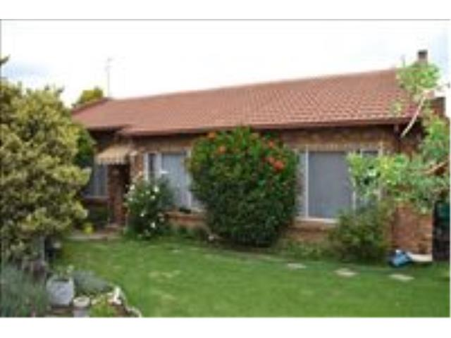 Bedroom cluster for sale in birchleigh for zar 899 000 re max