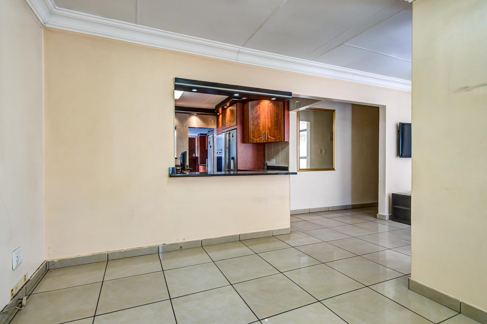 3 Bedroom House For Sale in Croydon