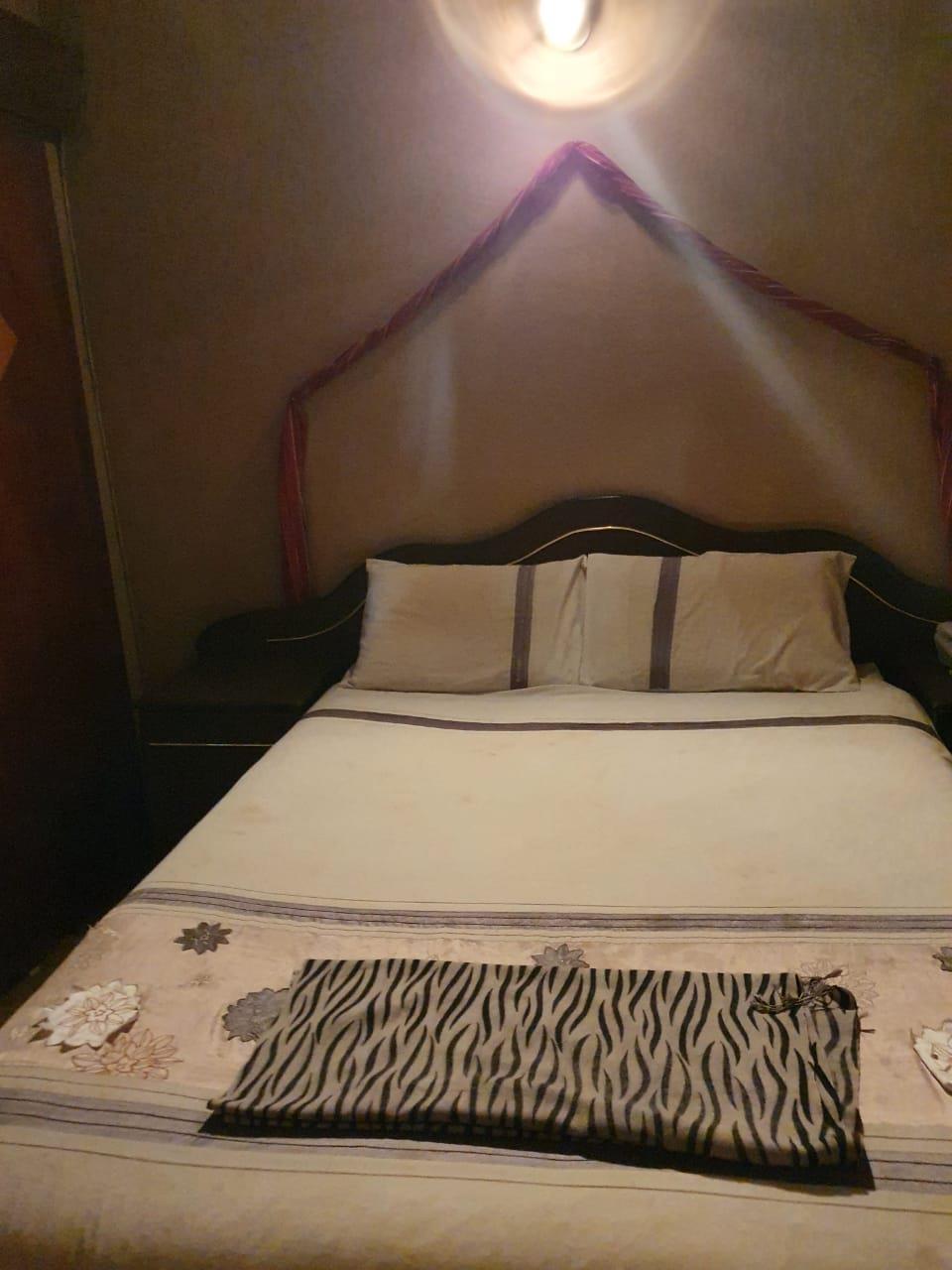 7 Bedroom House For Sale in Pomona