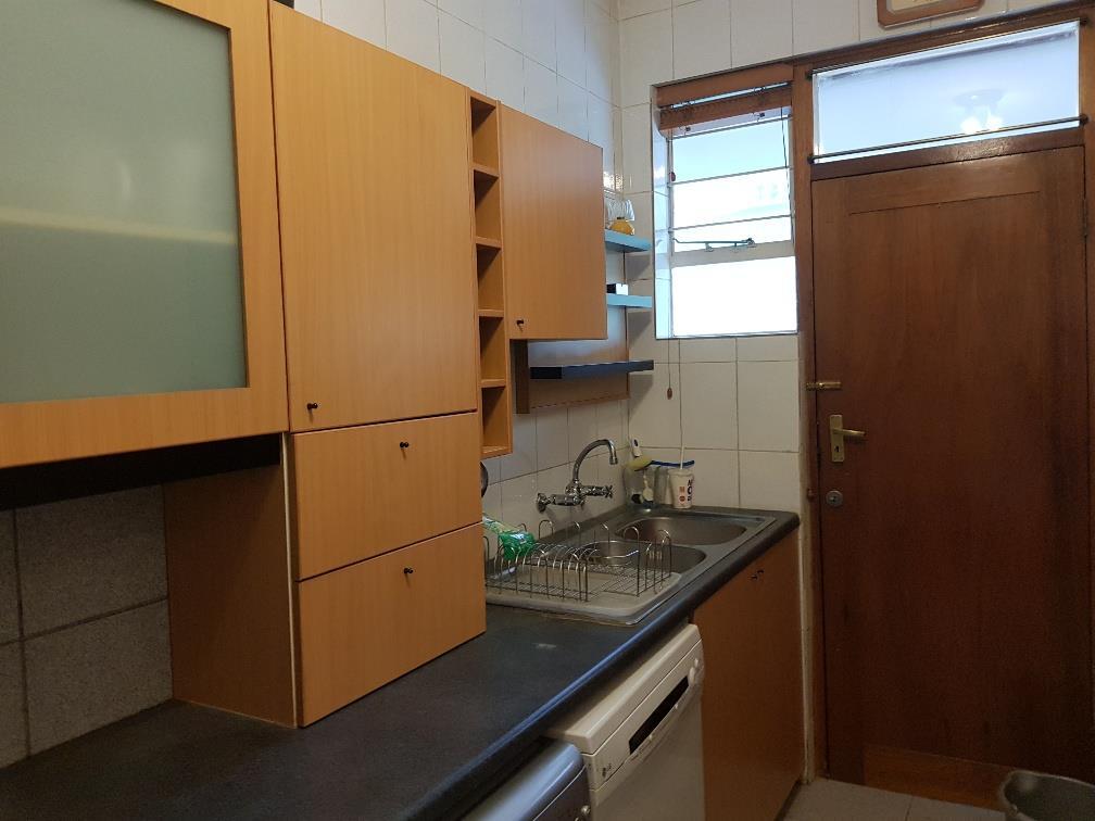 1 Bedroom Apartment To Rent in Sandown
