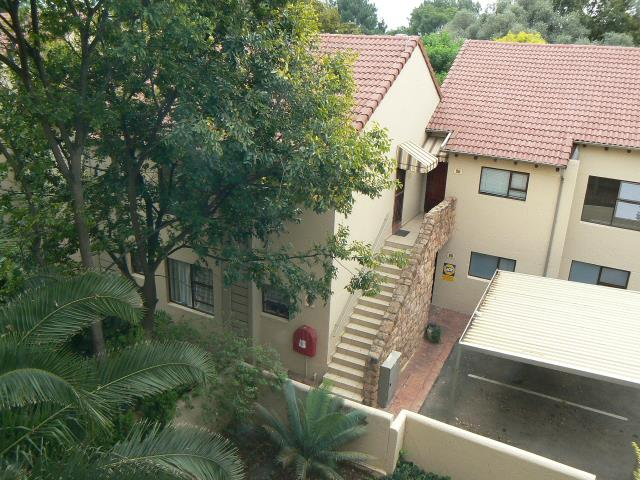 Property and houses for sale in morningside sandton re max