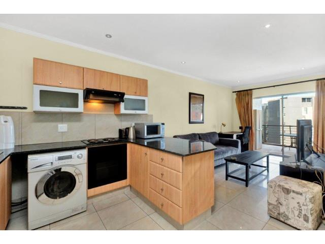 1 Bedroom Apartment / Flat For Sale in Sandhurst