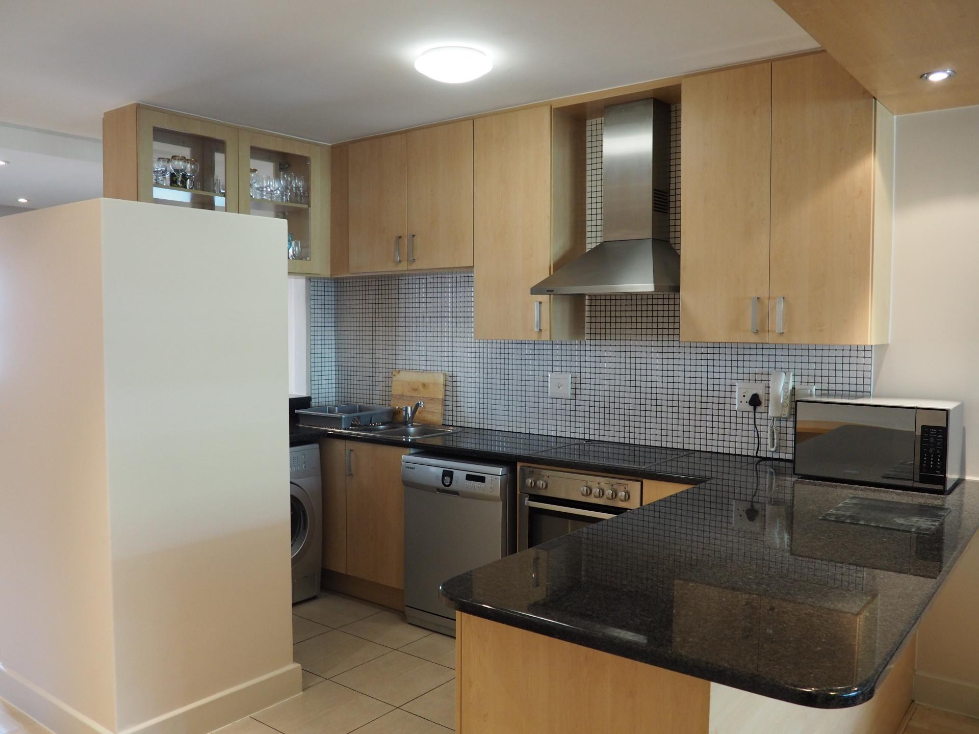 1 Bedroom Apartment For Sale in Sandown