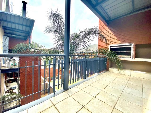 3 Bedroom Apartment / Flat To Rent in Morningside