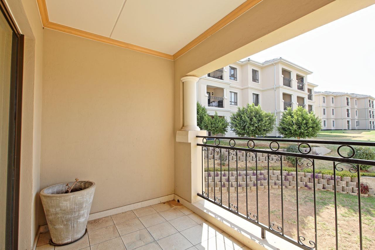 2 Bedroom Apartment / Flat For Sale in Broadacres