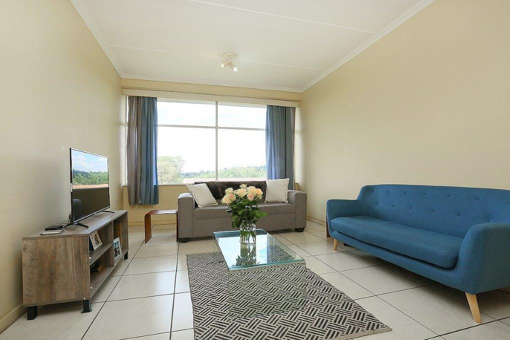 1.5 Bedroom Apartment / Flat For Sale in Parkmore