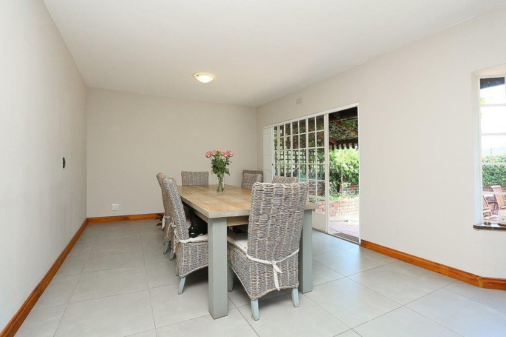 4 Bedroom Townhouse For Sale in River Club