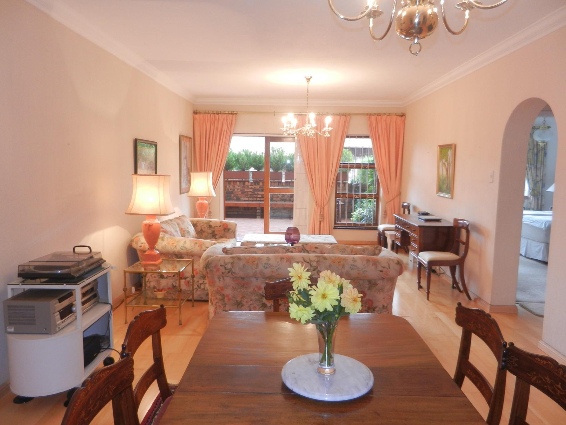 2 Bedroom Apartment / Flat For Sale in River Club