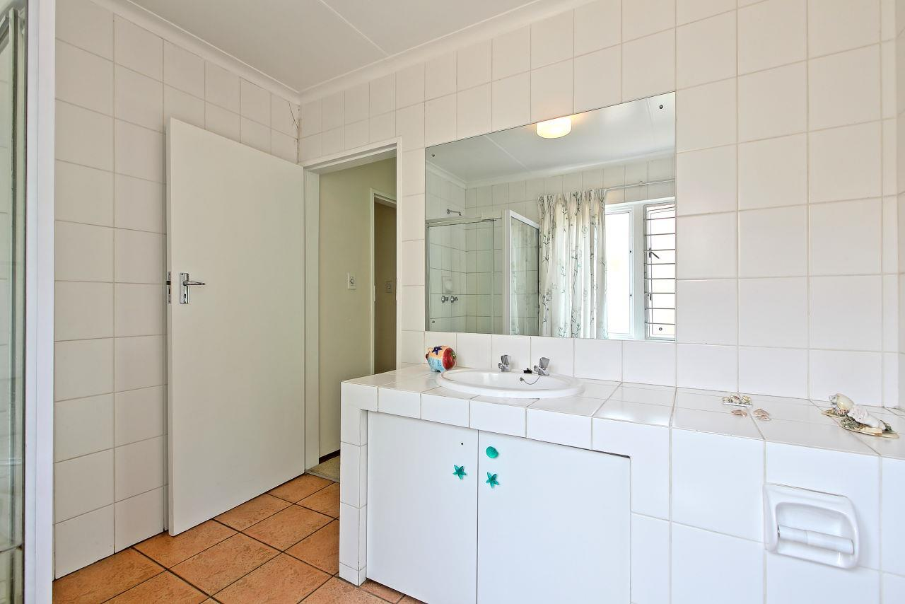 3 Bedroom House For Sale in Bordeaux