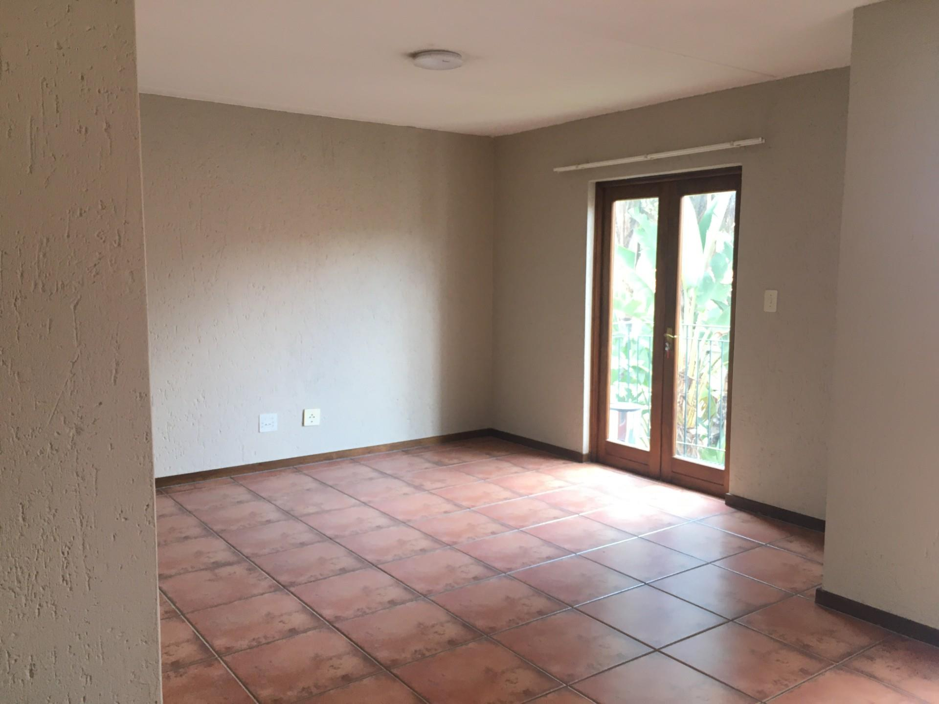 1 Bedroom Apartment / Flat To Rent in Sunninghill
