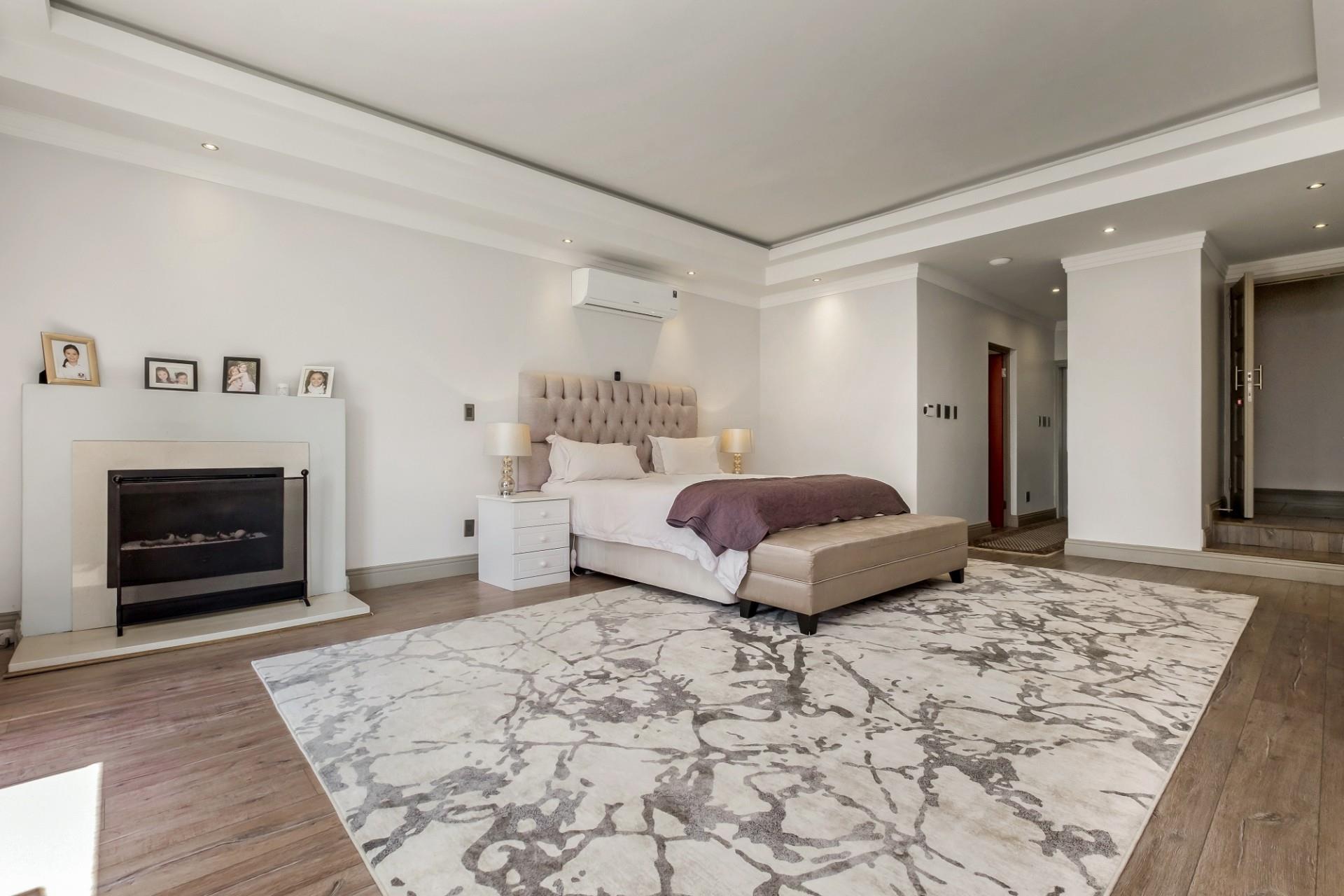4 Bedroom House For Sale in Morningside