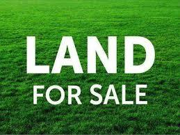 Vacant Land / Plot in Chatsworth For Sale