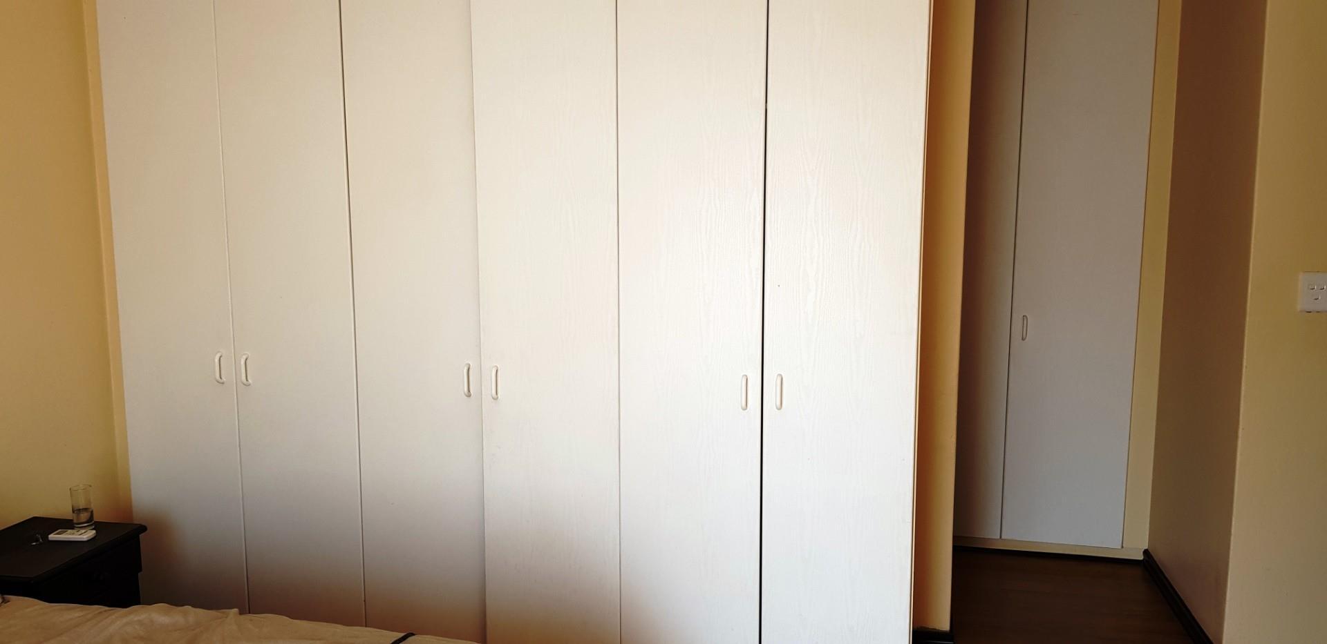 4 Bedroom Duplex For Sale in Willowbrook
