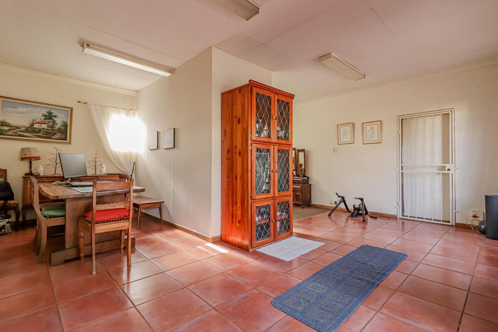 4 Bedroom House For Sale in Ruiterhof