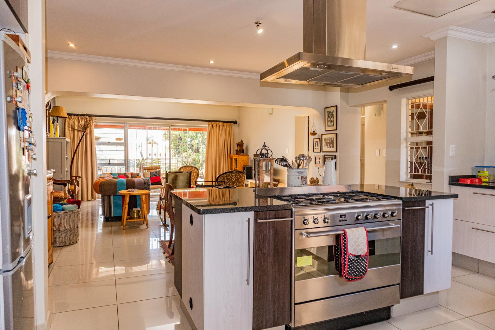 3 Bedroom Townhouse For Sale in Fairland