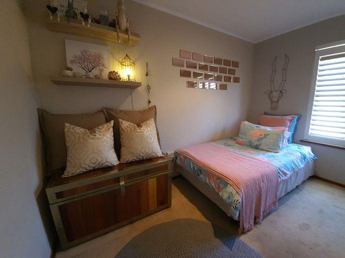 2 Bedroom Townhouse For Sale in Fairland