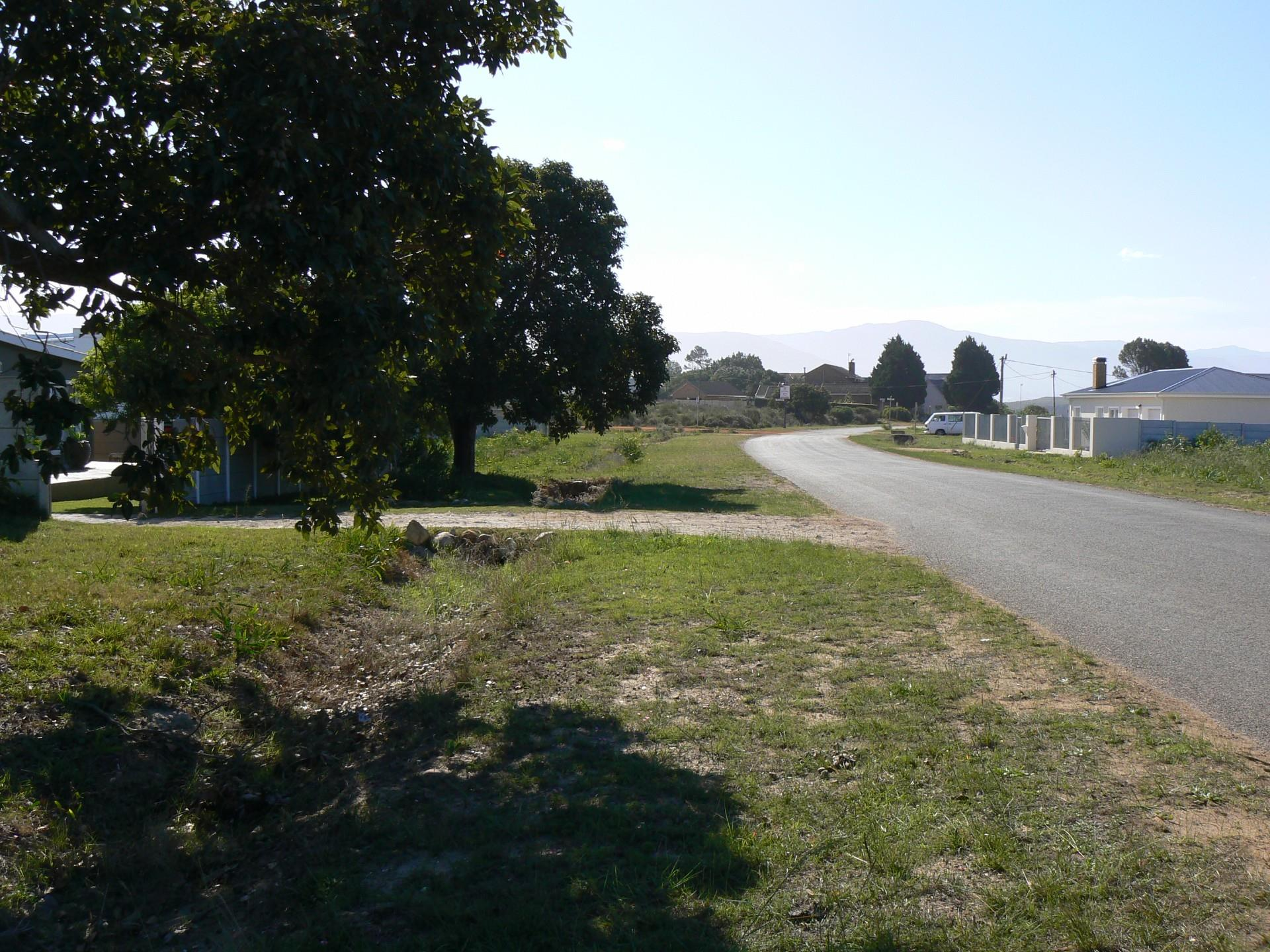 Land in Fisherhaven For Sale